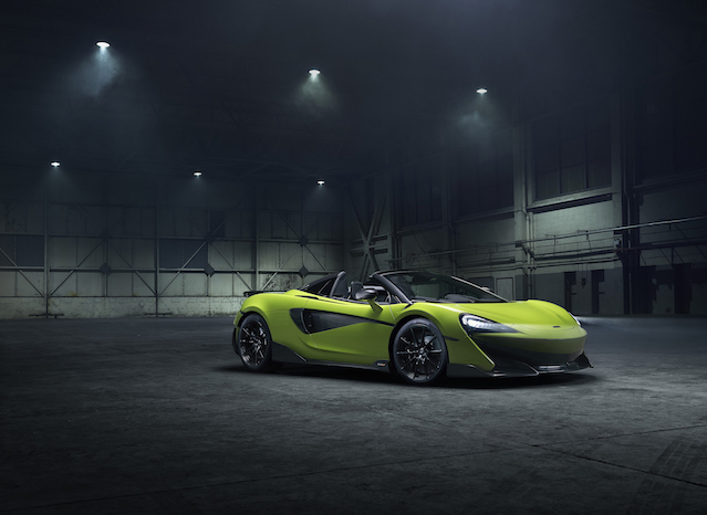 10343-McLaren600LTSpider