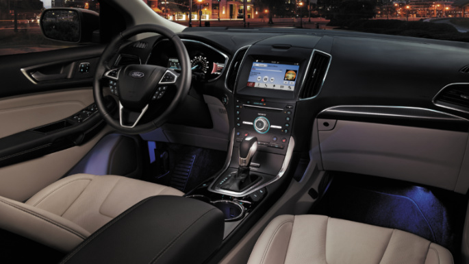 2017-ford-edge-safety-image