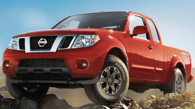 nissan-frontier-pro-4x-ext