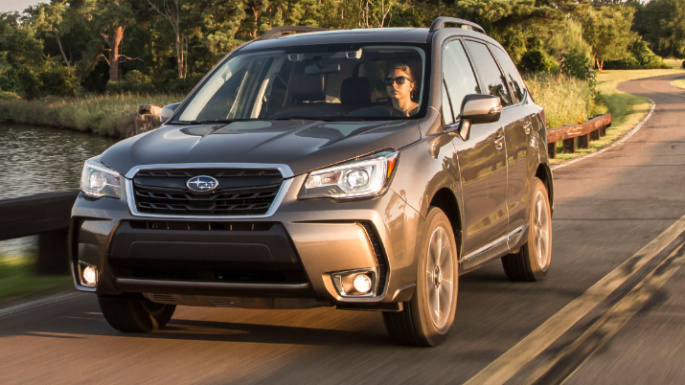 2017-subaru-forester-driving-image
