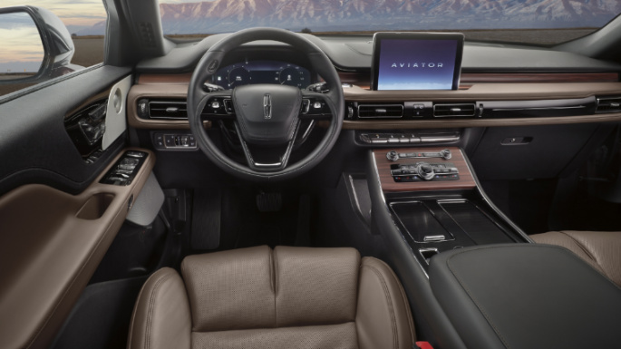 2021-lincoln-aviator-grand-touring-int