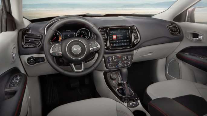 2020-jeep-compass-safety-image