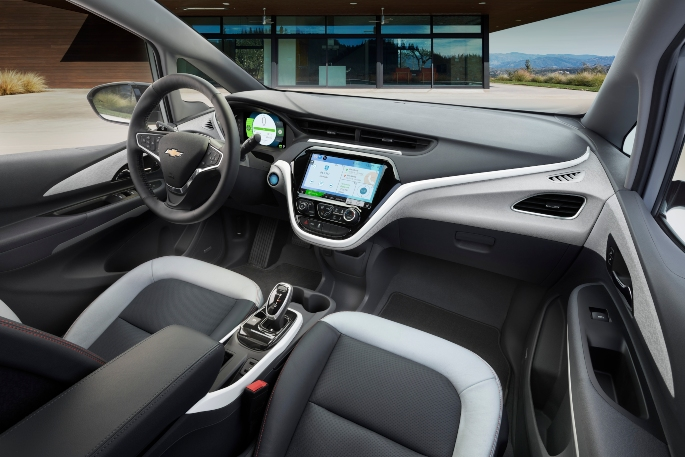 2019-chevy-bolt-ev-interior-1