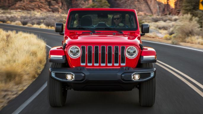 2020-jeep-wrangler-value-image