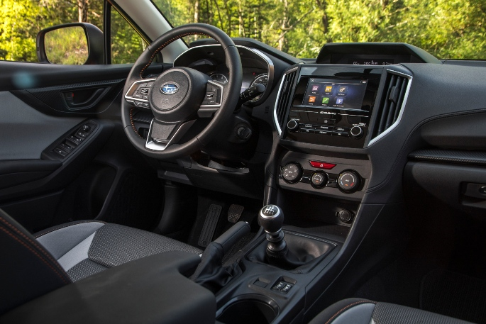 2019-subaru-crosstrek-interior-1