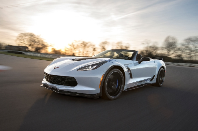 2018-Chevrolet-Corvette-Carbon65-Edition-003