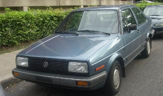 volkswagen-jetta-2nd-generation