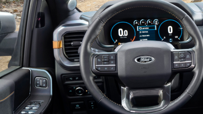 2021-ford-f150-image-12