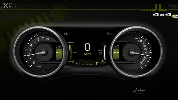 2022-jeep-wrangler-4xe-fuel-image