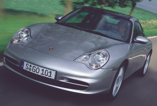 porsche-911-996-series
