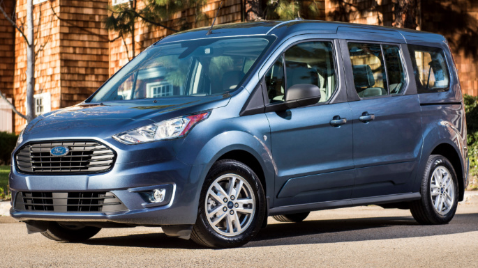 2021-ford-transit-connect-wagon-ext