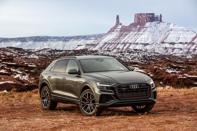 Large-2019-Audi-Q8-5496