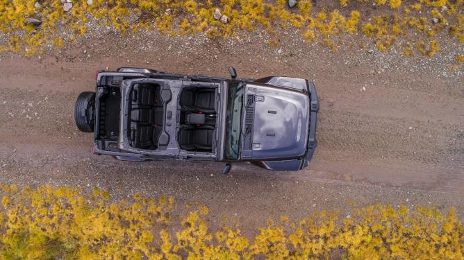 2019-jeep-wrangler-image-5