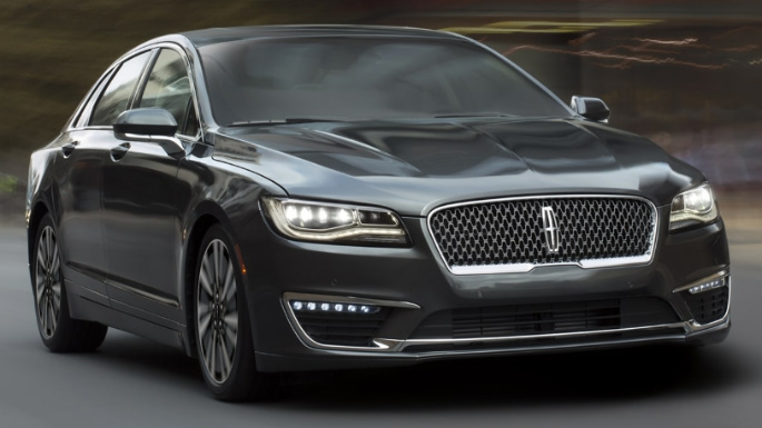 2020-lincoln-mkz-styling-image