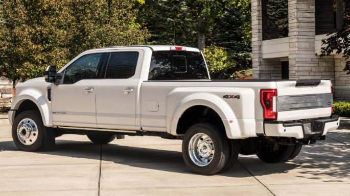 2019-ford-f350-image-2