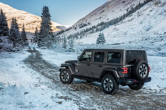 2019-jeep-wrangler-image-4