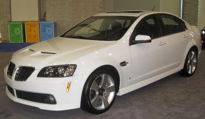 2009-pontiac-g8