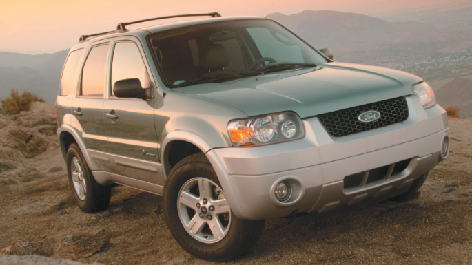 2005-ford-escape-hybrid-ext