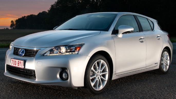 2012-lexus-ct-200h-ext