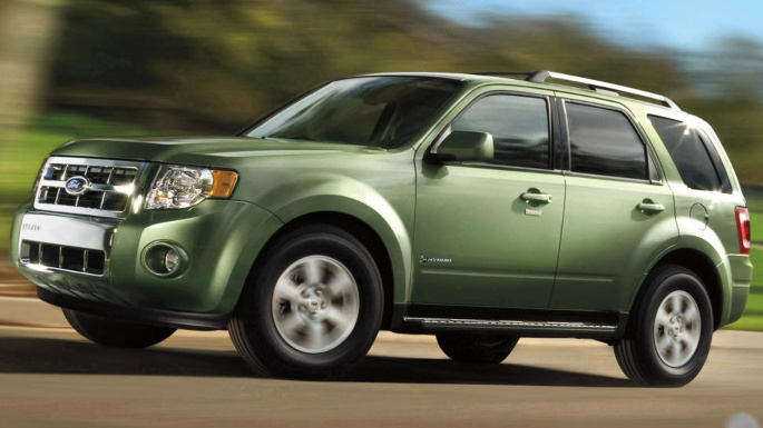 2012-ford-escape-hybrid-ext