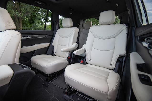 2020-Cadillac-XT6-Sport-104