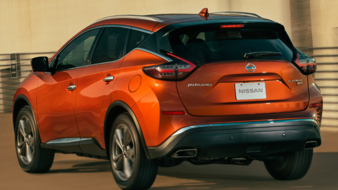 2020-nissan-murano-overview-image