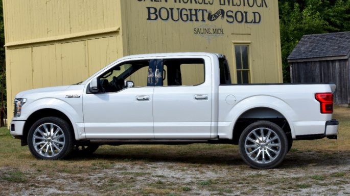2018-ford-f150-image-3