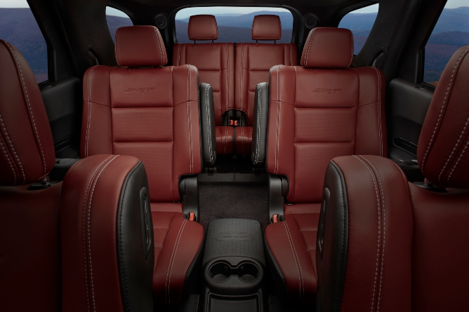 2019-dodge-durango-interior-2