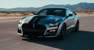50 Best Used Ford Mustang For Sale Savings From 2 439