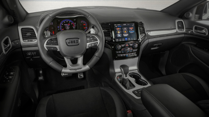 2021-jeep-grand-cherokee-image-6