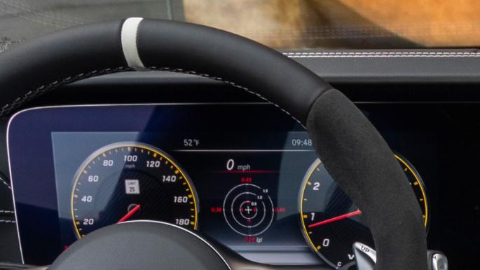 2020-mercedes-e-class-fuel-image