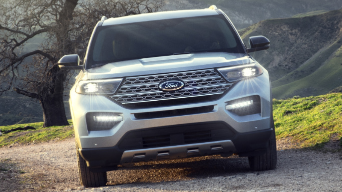 2021-ford-explorer-value-image