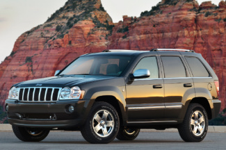 jeep-grand-cherokee-3rd-generation