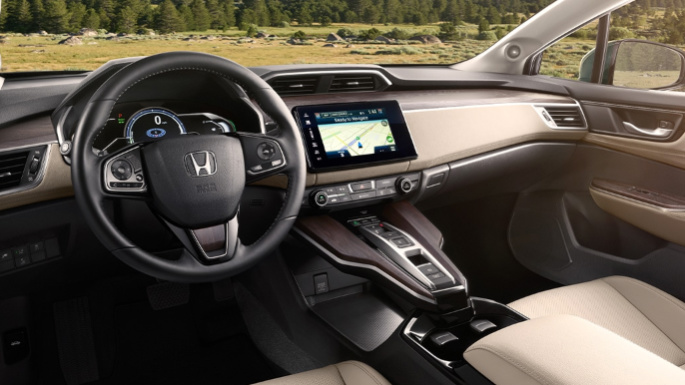 2021-honda-clarity-int