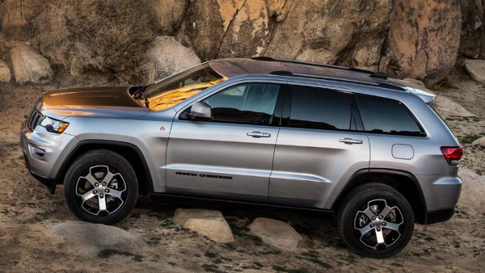 2017-jeep-grand-cherokee-cost-image