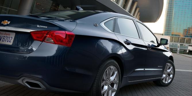 2019-chevy-impala-exterior-1