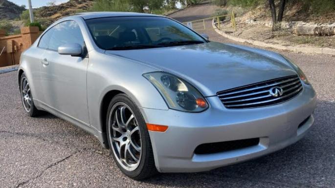 2005-infiniti-g35-coupe-ext
