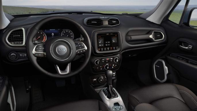 2021-jeep-renegade-trailhawk-int