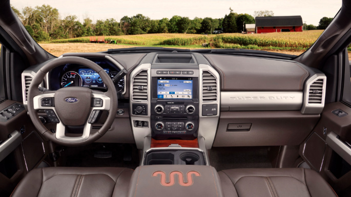 2019-ford-f350-image-6