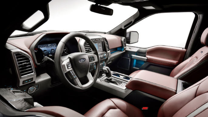 2018-ford-f150-image-6