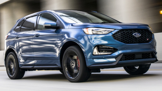 2020-ford-edge-driving-experience-image
