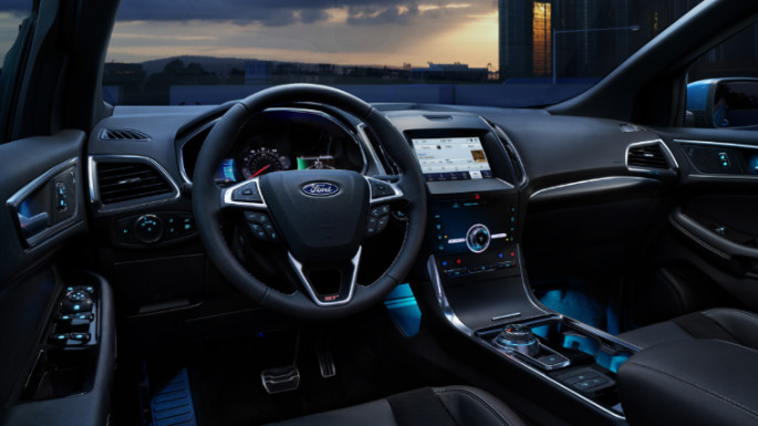 2020-ford-edge-safety-image