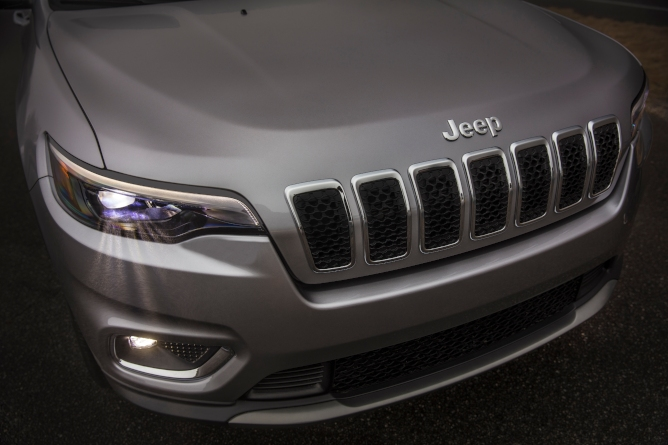 2019-jeep-cherokee-image-14