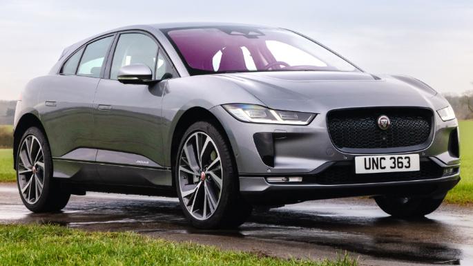 jaguar-electric