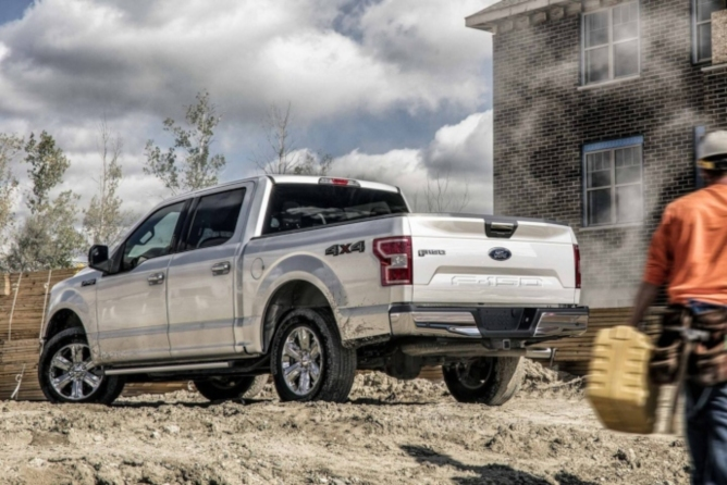 2019-ford-f-150-image-1