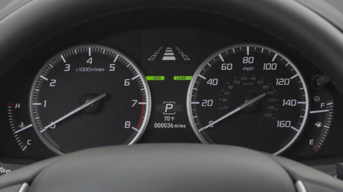 2017-acura-rdx-fuel-image