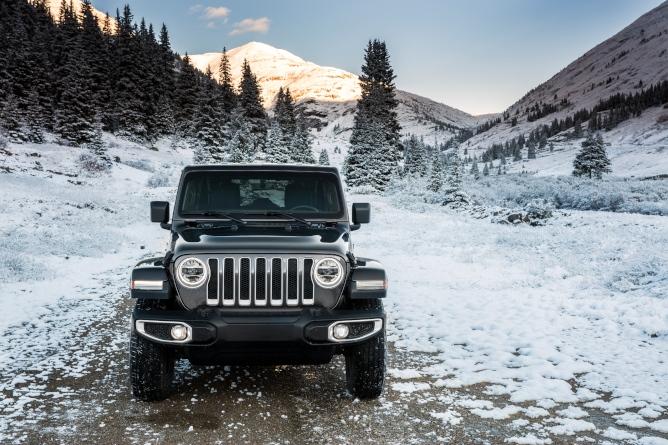 2019-jeep-wrangler-image-1