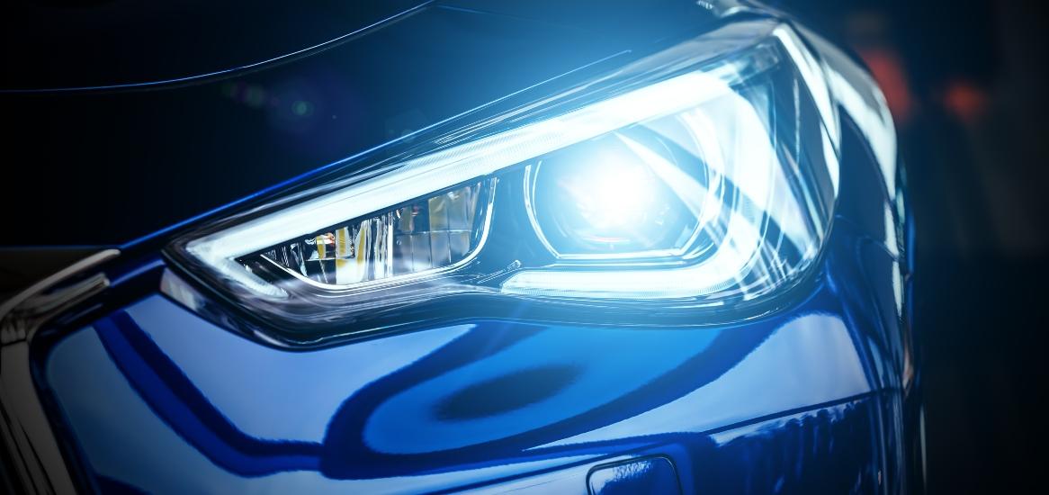 Halogen vs LED Headlights - What's Better?