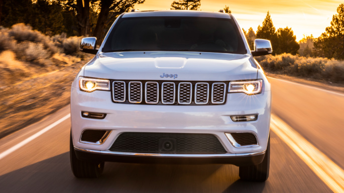 2017-jeep-grand-cherokee-value-image