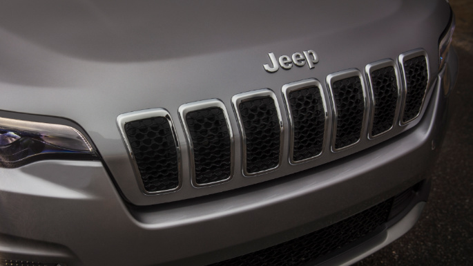 2020-jeep-cherokee-image-15